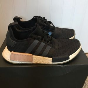 { Adidas } NMD R1 EUC Shoes